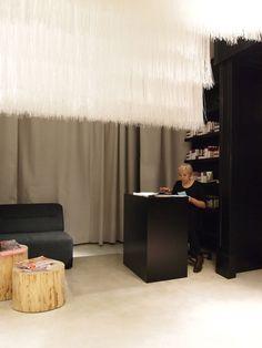 Boa Hairdresser Salon by Claudia Meier Zurich 10 HAIR STUDIOS! Boa Hairdresser Salon by Claudia Meier, Zurich   Switzerland