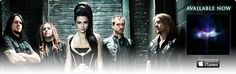 The band members, Amy Lee – lead vocals, piano, keyboard, harp Terry Balsamo – lead guitar Troy McLawhorn – rhythm guitar Tim McCord – bass guitar Will Hunt – drums Find Music, Music Love, My Music, Great Bands, Cool Bands, Ben Moody, Amy Lee, Rock Groups, Evanescence