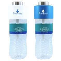 Encouraging a healthy lifestyle will exercise the value and sustainability of your brand. Drinking Water Bottle, Drinkware, Health And Wellness, Healthy Lifestyle, Products, Tumbler, Health Fitness, Gadget, Glass