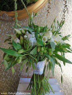 eco greener wedding bouquet, zielony bukiet ślubny, boho bukiet ślubny Boho, Plants, Flora, Bohemian, Bohemia, Plant