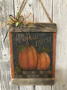 100 Dream Home Decor Autumn Ideas Fall Decor Primitive Fall Decor