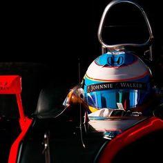 MP4-30 – A new era - McLaren Formula 1 – Official Website