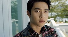 Ya no te odio. [Do KyungSoo y Tu.(2° temp.)]© - Capítulo 4 - Wattpad