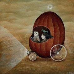 Kathleen-Lolley-amazing-artwork-paintings (3)