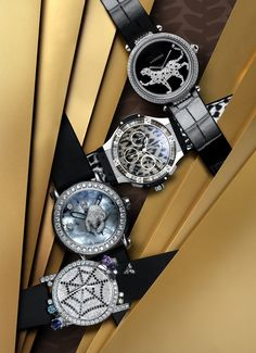 David Newton Jewelry Ads, Photo Jewelry, Jewellery, Newton Photo, Tiger Love, Classic Photography, Watches Photography, Jewelry Editorial, Armani Watches