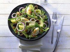5 frisse zomersalades | Weight Watchers Nederland