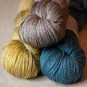 Merino Silk Fingering Yarn Shop, Finger, Throw Pillows, Silk, Toss Pillows, Cushions, Fingers, Decorative Pillows, Decor Pillows