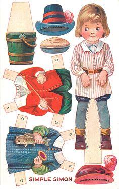 Postcard-Simple-Simon.jpg 531×848 pixels