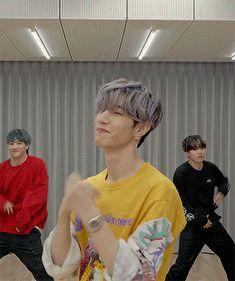Youngjae, Yugyeom, Jaebum Got7, Jinyoung, Mark Jackson, Go7 Mark, Got7 Meme, Got7 Aesthetic, Got7 Mark Tuan