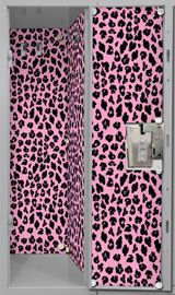 magnetic wallpaper for lockers - perfect gift idea!