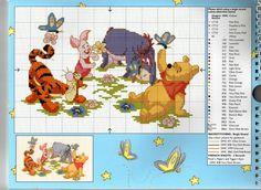 crossstitcher123.gallery.ru watch?ph=bA5l-elmkR&subpanel=zoom&zoom=8