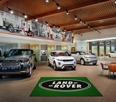 15 Best Car Dealership Logo Rugs Images In 2019 Custom Logos
