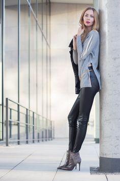 9b9243ce8 26 melhores imagens de Macacão / Calça Nice   Fashion outfits ...