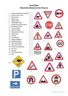 the top 32 road traffic safety images road traffic safety day rh pinterest com
