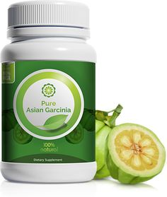 Green coffee bean extract pregnancy picture 8