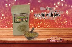 Miss Patty's™ Season with Love  GIVE A GIFT THAT WILL MAKE THIS SEASON ONE TO REMEMBER WITH MISS PATTY'S BLACK FRIDAY SPECIALS! Each of Miss Patty's gift sets ship to your recipient of choice and arrive beautifully packaged in a gift box with a beautiful card and personalized message! Black Friday Special #5: 25% Off and Free Shipping on any Seasonal Gift Set! Enter SGS25 at Checkout!