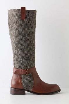 If I don't get some equestrian boots soon - I might explode.
