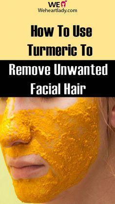 Permanent Facial Hair Removal, Chin Hair Removal, Upper Lip Hair Removal, Underarm Hair Removal, Electrolysis Hair Removal, Remove Unwanted Facial Hair, Hair Removal Diy, Hair Removal Methods, Unwanted Hair