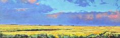 Carl Schlademan is a Canadian artist who has gained considerable acclaim for his beautifully rendered prairie landscapes and intriguing still life paintings. Sarah James, Acrylic Canvas, Canadian Artists, Still Life, Landscapes, Gallery, Artwork, Painting, Paisajes