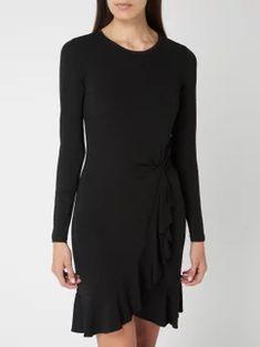P C  Mode   Fashion ✓ Jetzt online kaufen ✓ b1844003b6ea