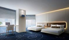 Acesite Hotel