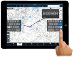 59e02d04209 10 iPad tips every pilot should know  http   ipadpilotnews.com