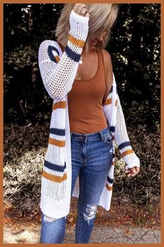 Cute Fall Outfits, Fall Winter Outfits, Komplette Outfits, Girls Fall Outfits, Fall Outfits For Work, Fashion Outfits, Short Outfits, Plus Size Fall Outfit, Flannel Outfits