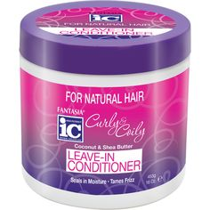 Overprocessed Hair, Shea Butter Oil, Natural Hair Removal, Hair Milk, Pure Coconut Oil, Brittle Hair, Hair Breakage, Olive Fruit, Moisturize Hair