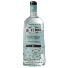 1000 Images About Clink Gin On Pinterest Gin Dry Gin