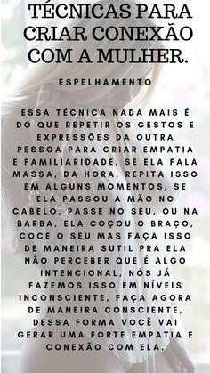 Busque Ajuda Para Você Vencer a Timidez e Conquistar Aquela Mulher Hoje Mesmo, Clique No Link E Aprenda Essa E Outras Dicas Simples Que Vão Ajudar Você A Ter As Melhores Mulheres. Aprenda a Chegar Em Mulher Como Abordar Uma Mulher Como Conversar Com Uma Mulher #mulheres #conquistarmulher #sedução #Consquista #timidez #desejo #comoconquistarumamulher #técnicasdesedução #cantadas World Cat, Social Games, Sayings, Quotes, Life, Pua, Grande, Natural, Dating Tips