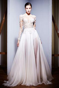 40777bbd271 12 Best Patrones vestidos largos images