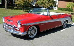 DeSoto Car | Leave a Reply Click here to cancel reply.