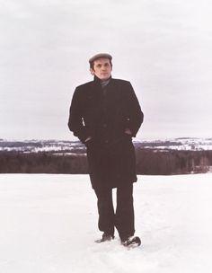 Glenn Gould (26 / 56)