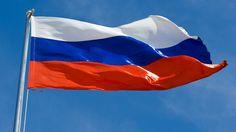 """Rusya, 5 Moldovalı diplomatı sınır dışı ediyor  """"Rusya, 5 Moldovalı diplomatı sınır dışı ediyor"""" http://fmedya.com/rusya-5-moldovali-diplomati-sinir-disi-ediyor-h34889.html"""