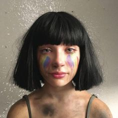 Sia ft. Kendrick Lamar – The Greatest