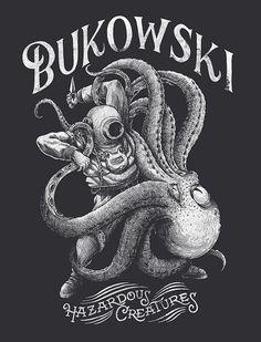 Bukowsky