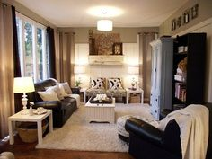 living-room-oct-11