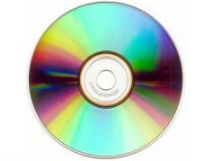 A CD-ROM, or compact disc read-only memory, is a type of optical disc that users can read but not write or erase. Chicken Toys, Diy Chicken Coop, Chicken Feeders, Chicken Lady, Read Only Memory, Dru Hill, Plastic Coating, Compact Disc, Realistic Drawings