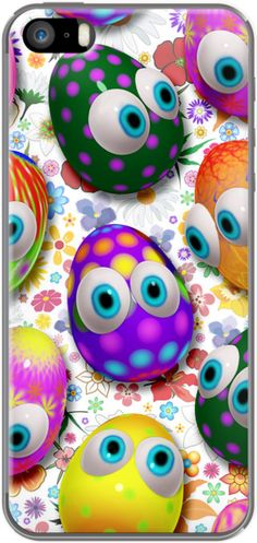 The #Cute #Easter #Eggs #Cartoon are on The Kase now!   New #3d #Design for #Smartphone_Cases and #Tablet_cases!   http://www.thekase.com/EN/p/custom_kase/1ebf8d69864374ee59390173c99213c3/cute_easter_eggs_cartoon_3d_pattern.html?type=1&mobileID=0