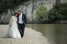 Ο γάμος που σε ταξιδεύει...| Σοφία & Αλέξης - TopGamos.gr