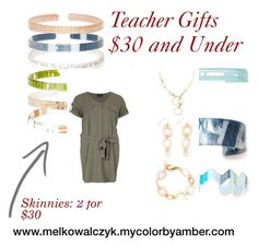 Designer Clothes, Shoes & Bags for Women 30 Gifts, Teacher Gifts, Coffee Shop, Skinny, Shoe Bag, Polyvore, Stuff To Buy, Shopping, Shoes