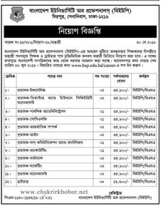Books for mpsc civil engineering prelim and mains exam mpsc bangladesh university of professionals bup job circular 2018 bup fandeluxe Choice Image