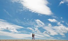 Eric Laurits Breathtaking Wedding Photographers
