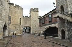 inside tower of london pictures - Yahoo Image Search Results