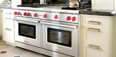 """A cheaper, gas-only version (slightly less expensive) 60"""" Gas Range 