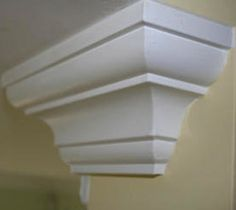 Quality Molding - Crown Molding and Decorative Molding