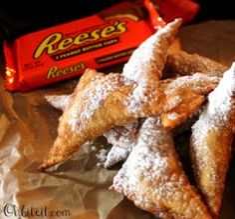 11 Crazy Easy Recipes for Desserts