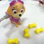 Rocky Paw Patrol Toys Rocky Paw Patrol Toy, Paw Patrol Toys, Tmnt, Action Figures, Plush, Sweatshirts, Ninja Turtles