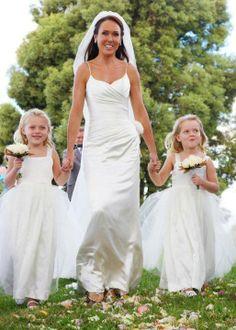 www.kimalfeldievents.com.au