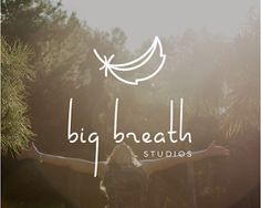 Big Breath Yoga studio More More